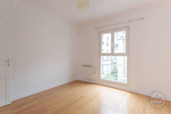 Vente appartement 5 pi ces 91 m paris 19e 91 m 650 - Pap vente appartement paris ...