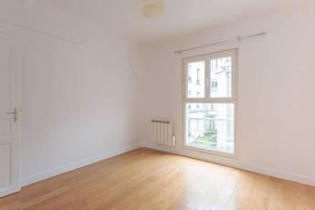 Vente appartement 5pièces 91m² Paris 19E - 699.000€