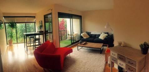 Location appartement 3pièces 56m² Maisons-Laffitte (78600) - 1.450€