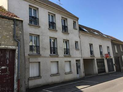 Vente immeuble Limay (78520) - 495.000€