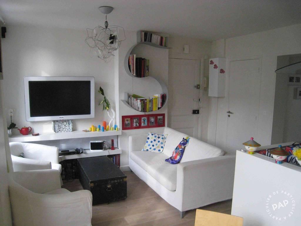 Taxe Professionnelle Location Meublee Sprintco. Location Meuble Appartement  Pices M Paris E M