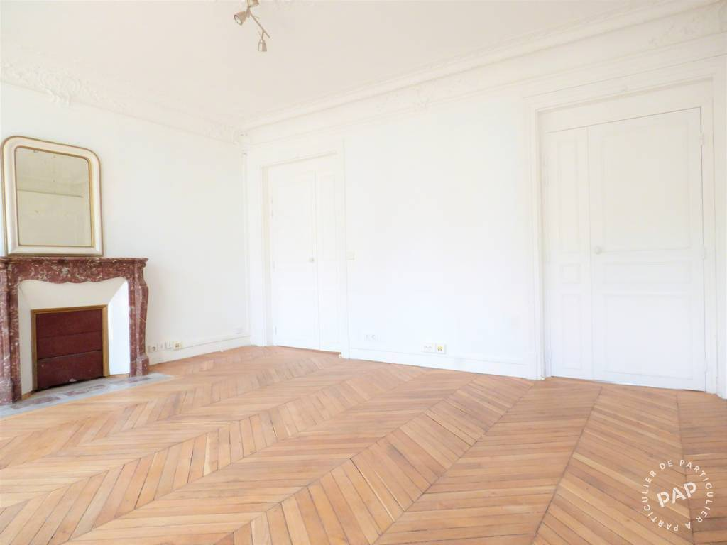 Vente et location Bureaux, local professionnel Paris 10E 125m² 1.350.000€