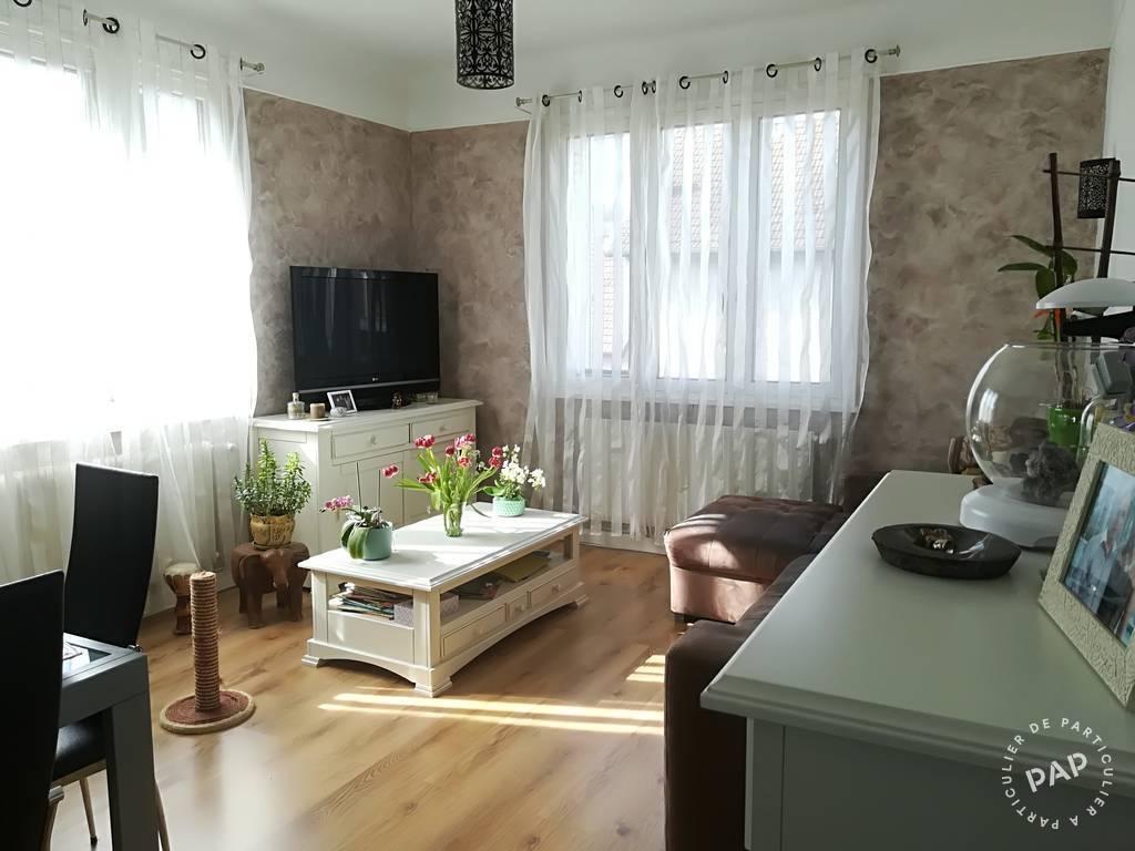 vente appartement 5 pi ces 90 m aix les bains 73100 90 m de particulier. Black Bedroom Furniture Sets. Home Design Ideas