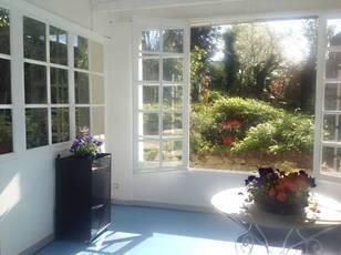 Vente maison 320m² Follainville-Dennemont - 399.000€