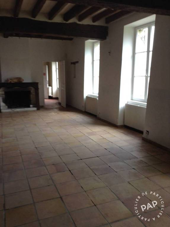 Vente Appartement 95000 Cergy 94 m² 180.000 €