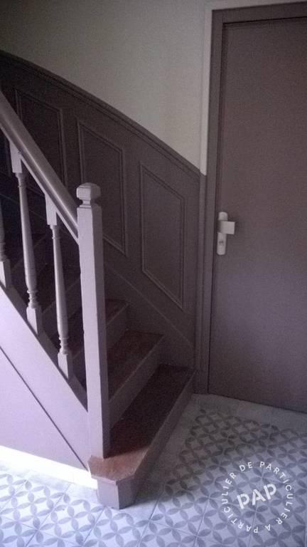 location appartement 2 pi ces 36 m aulnay sous bois 93600 36 m 770 de particulier. Black Bedroom Furniture Sets. Home Design Ideas