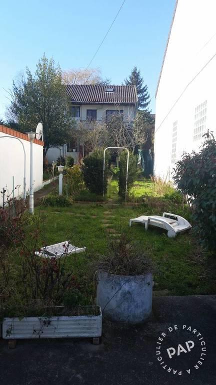 vente maison 200 m fontenay sous bois 94120 200 m de particulier. Black Bedroom Furniture Sets. Home Design Ideas