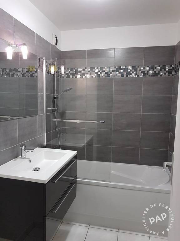 Location appartement 3 pi ces 65 m domont 95330 65 m for 95330 domont