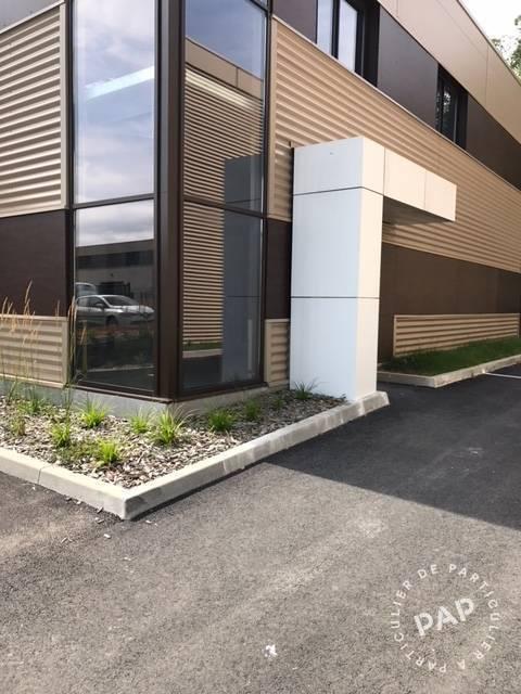location bureaux et locaux professionnels 20 m. Black Bedroom Furniture Sets. Home Design Ideas