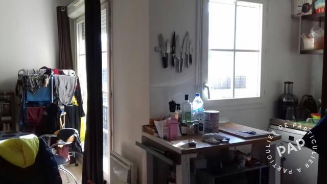 Location appartement 3 pi ces 66 m maisons alfort 94700 for Appartement a louer a maison alfort