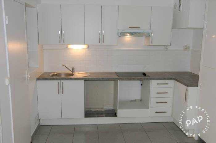 location appartement 4 pi ces 90 m rouen 76 90 m 825 de particulier particulier pap. Black Bedroom Furniture Sets. Home Design Ideas