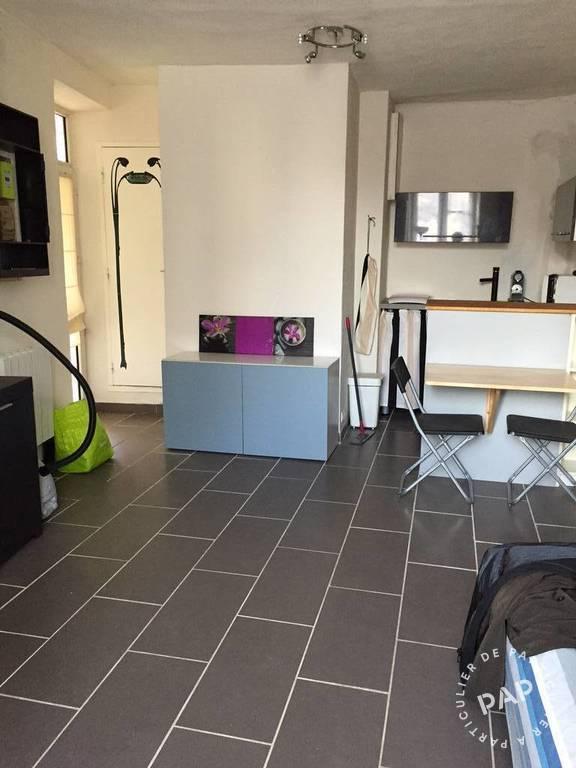 Location meubl e studio 25 m rueil malmaison 92500 25 - Location meublee rueil malmaison ...