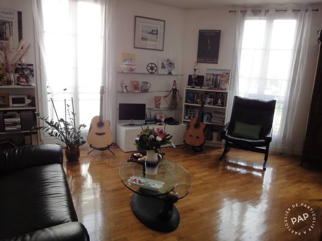 Location appartement 3 pi ces 62 m maisons alfort 94700 for Appartement a louer a maison alfort
