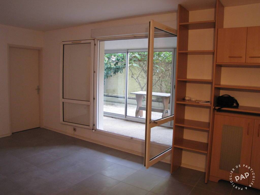 location studio 36 m montrouge 92120 36 m 900 de particulier particulier pap. Black Bedroom Furniture Sets. Home Design Ideas