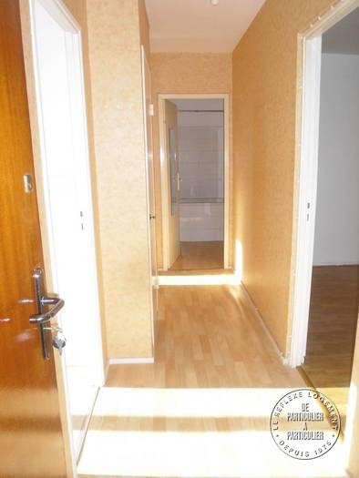 vente appartement 4 pi ces 68 m pau 64000 68 m de particulier particulier pap. Black Bedroom Furniture Sets. Home Design Ideas