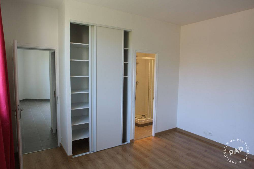Location appartement 2 pi ces 35 m maisons laffitte for Appartement maison laffitte