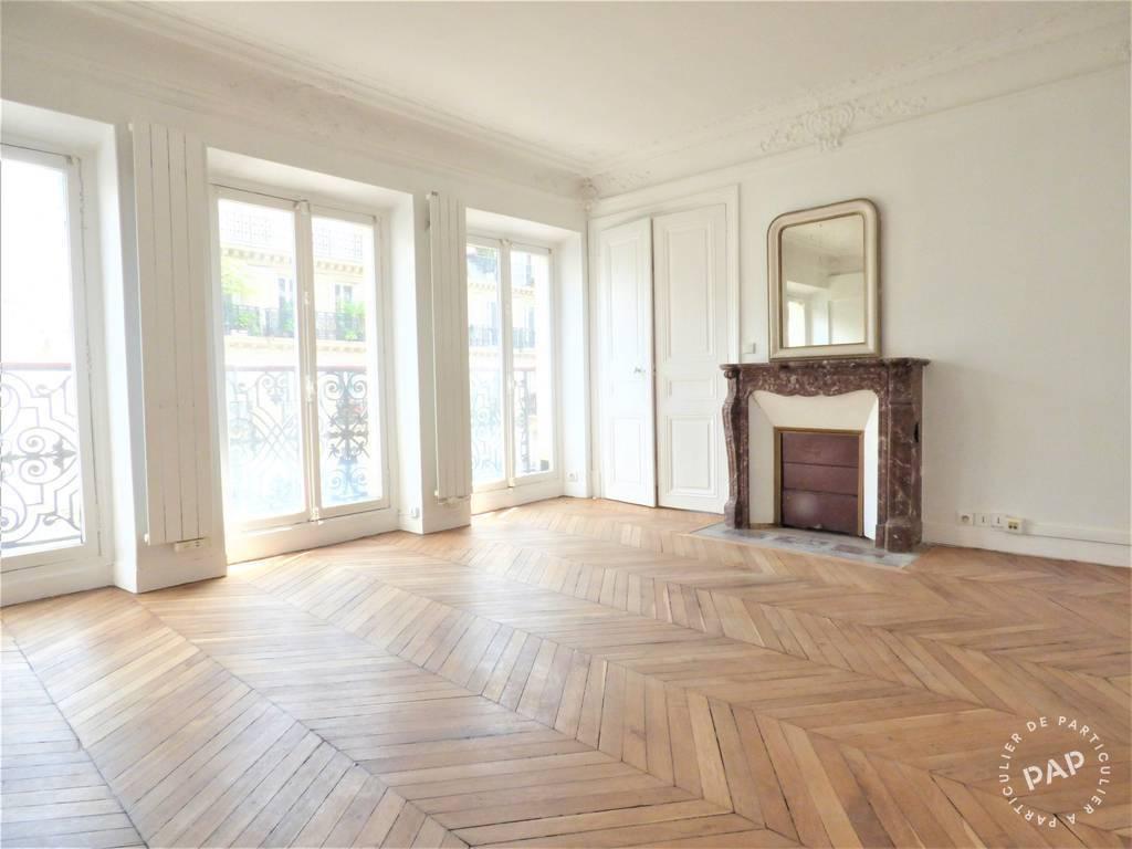 Vente et location Bureaux, local professionnel Paris 10E