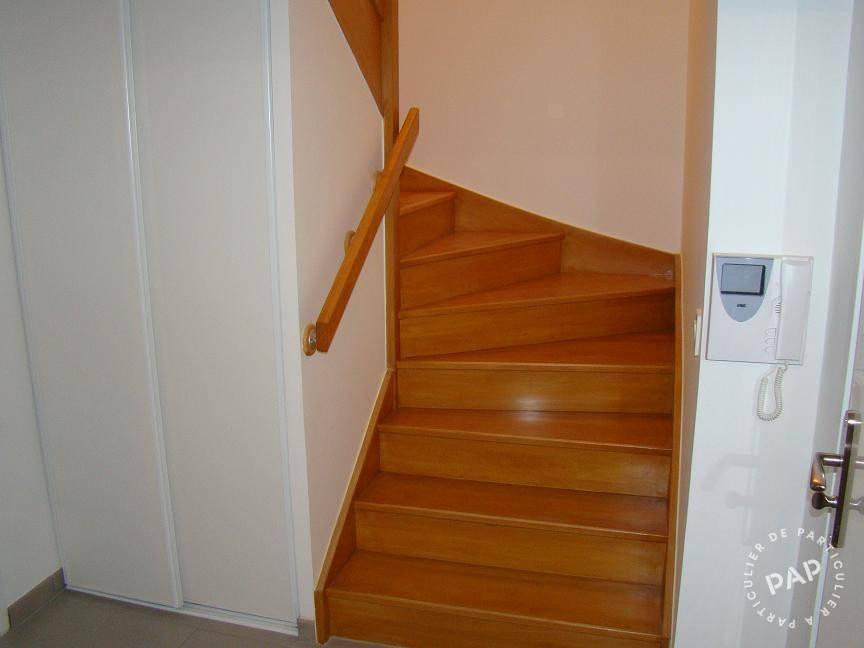 location appartement 3 pi ces 63 m herblay 95220 63 m de particulier. Black Bedroom Furniture Sets. Home Design Ideas
