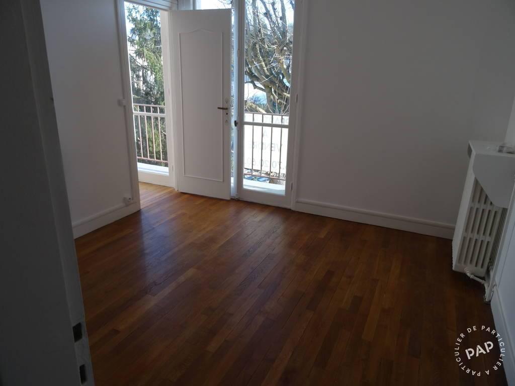 Vente appartement 4 pi ces 78 m ville d 39 avray 92410 for Pap immobilier 78