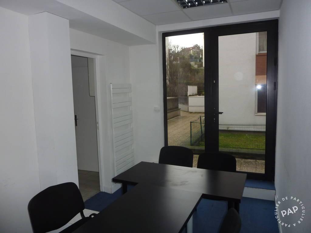 Vente et location immobilier 330.000€ Sevres (92310)