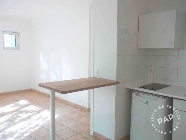 location studio 30 m bourg la reine 92340 30 m 730 de particulier particulier pap. Black Bedroom Furniture Sets. Home Design Ideas