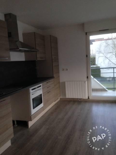 location appartement 3 pi ces 73 m reims 51100 73 m 950 de particulier particulier. Black Bedroom Furniture Sets. Home Design Ideas