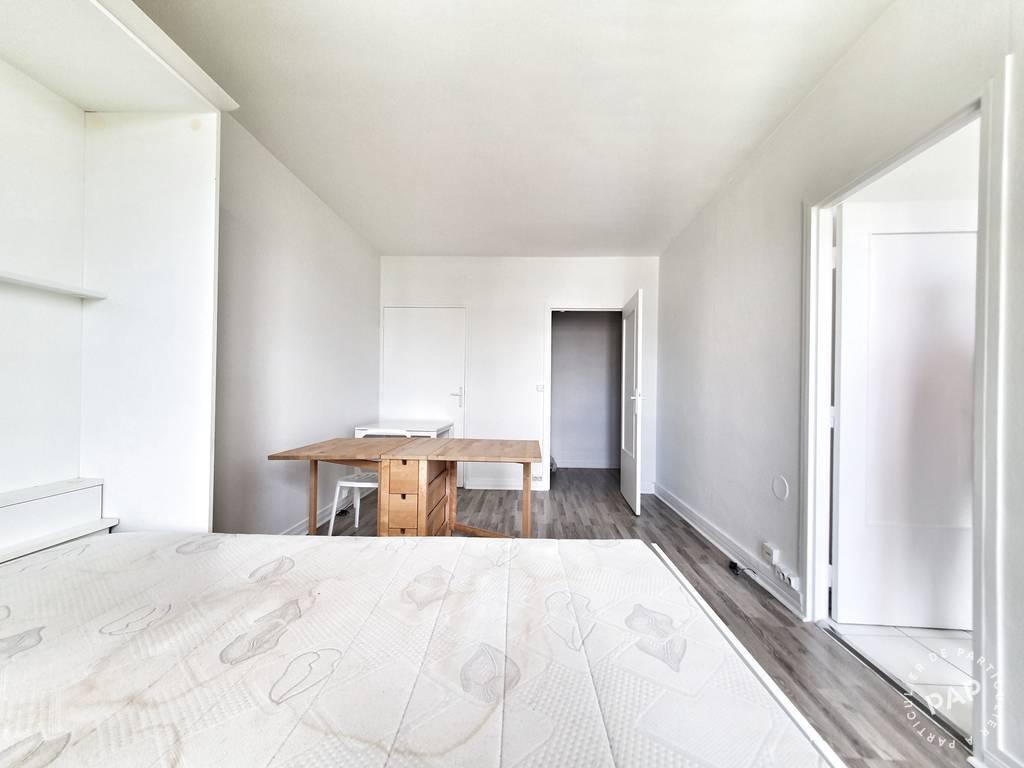 Location meubl e studio 26 m boulogne billancourt 92100 26 m 950 de particulier - Location appartement meuble boulogne billancourt ...