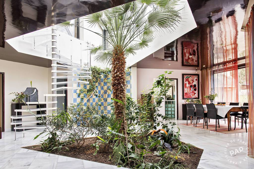Maison Barbizon 1.290.000€
