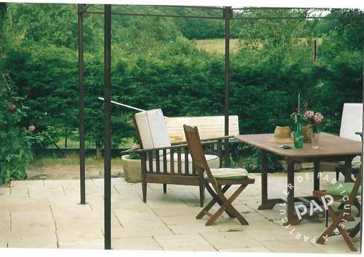 vente maison 104 m aunay en bazois 58110 104 m de particulier particulier pap. Black Bedroom Furniture Sets. Home Design Ideas
