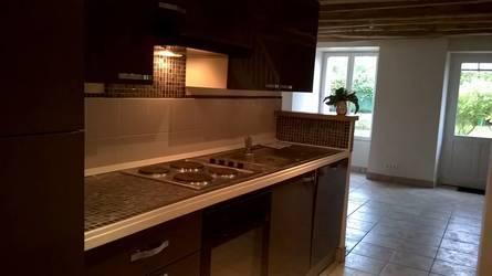 Bernay-Vilbert (77540)