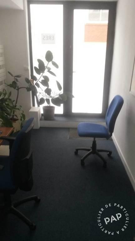 Bureaux et locaux professionnels 330.000€ 90m² Sevres (92310)