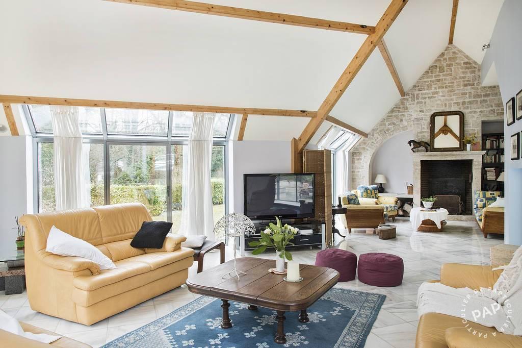 Maison 1.290.000€ 495m² Barbizon