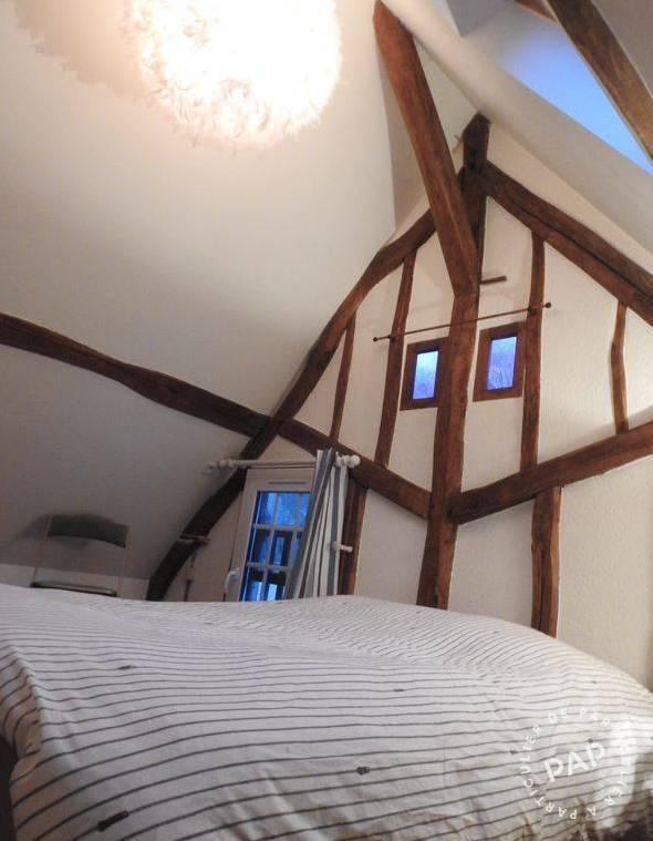 Maison 255.000€ 120m² Gasville-Oiseme (28300)