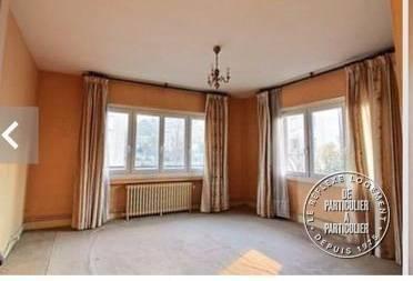 Appartement 460.000€ 78m² Saint-Cloud (92210)