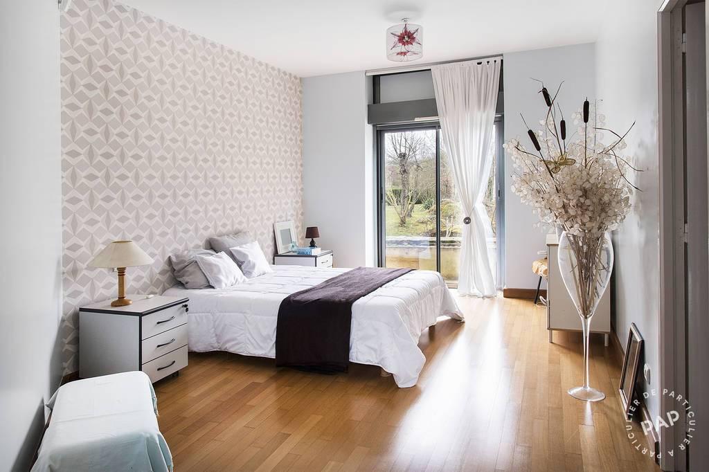 Immobilier Barbizon 1.290.000€ 495m²