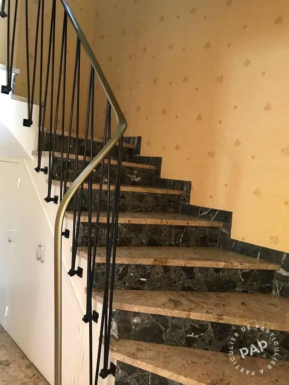 vente maison 143 m brenod 01110 143 m de particulier particulier pap. Black Bedroom Furniture Sets. Home Design Ideas