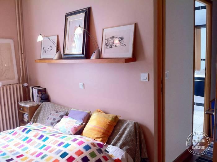 follainville dennemont yvelines 78 320 m de particulier particulier pap. Black Bedroom Furniture Sets. Home Design Ideas