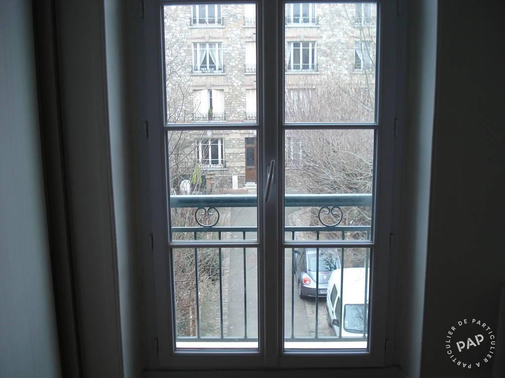 Location appartement 2 pi ces 43 m saint germain en laye for Adresse piscine saint germain en laye