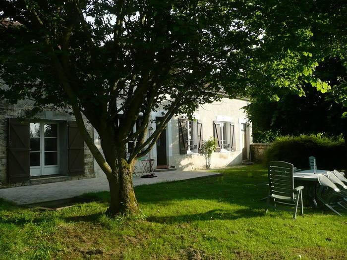 Vente Maison Fontainebleau 190m² 320.000€