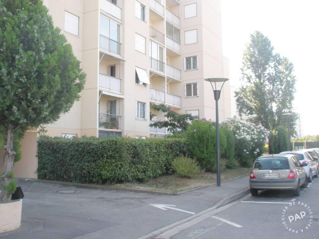 Vente appartement 6 pièces Toulouse (31)