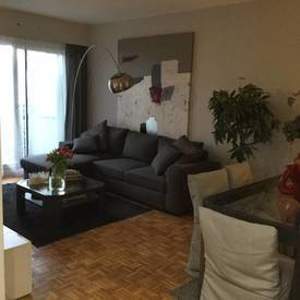 Location appartement 2 pièces 48 m² Colombes (92700) - 1.260 €