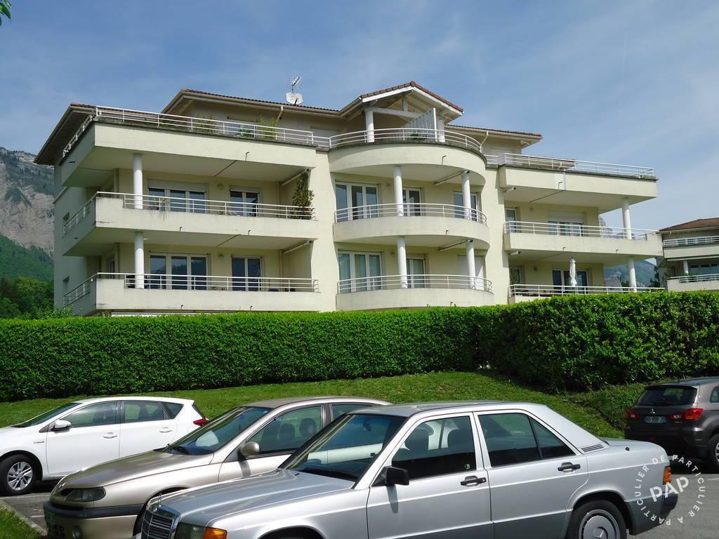 Location appartement 2 pi ces 51 m montbonnot saint martin 38330 51 m 750 de - Le garage montbonnot saint martin ...