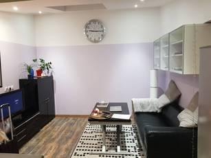 Location meublée appartement 2pièces 37m² Drancy (93700) - 900€