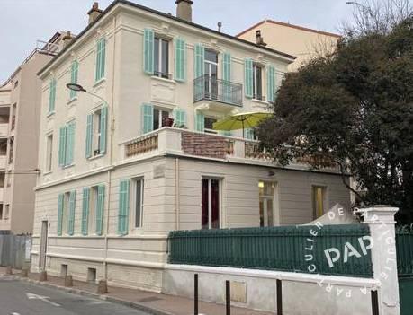 Location Appartement Antibes (06) 50m² 920€