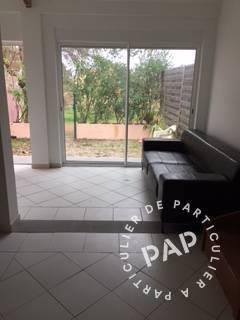 Location Appartement Antibes (06) 55m² 970€