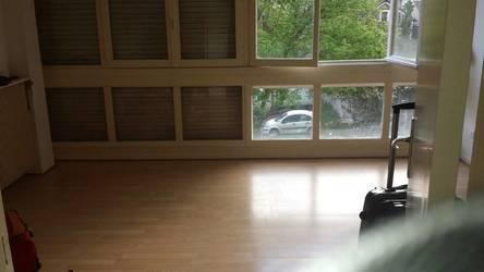 Location studio 25m² Juvisy-Sur-Orge (91260) - 672€