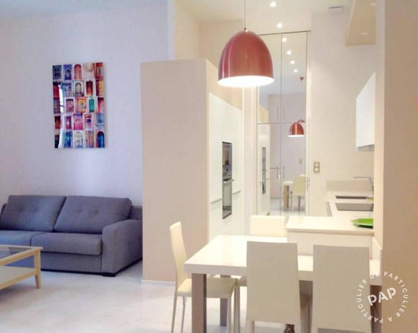 Location appartement 3 pi ces 69 m boulogne billancourt - Location appartement meuble boulogne billancourt ...