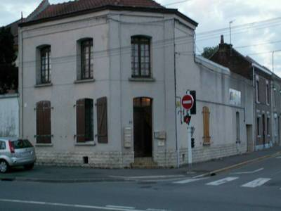 Wattignies (59139)