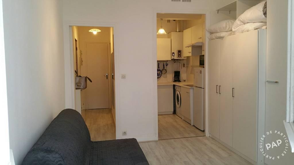 Location meubl e studio 24 m boulogne billancourt 92100 24 m 920 de particulier - Appartement meuble boulogne billancourt ...