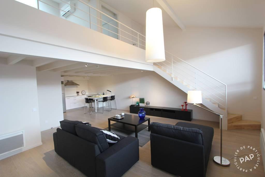 location meubl e appartement 3 pi ces 71 m toulouse 31 71 m de particulier. Black Bedroom Furniture Sets. Home Design Ideas